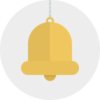Icon for Church visitors taskflow solution