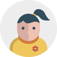 Icon for Employee review taskflow solution