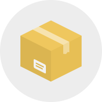 Icon for Online ordering taskflow solution