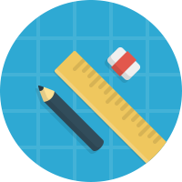 Icon for Tutor request taskflow solution